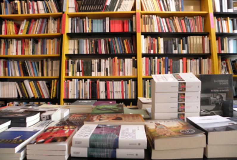 Librairie ephemere-article.jpg