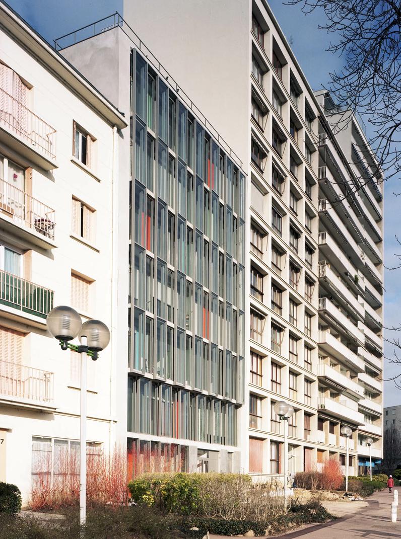 LW-Boulogne_01.jpg