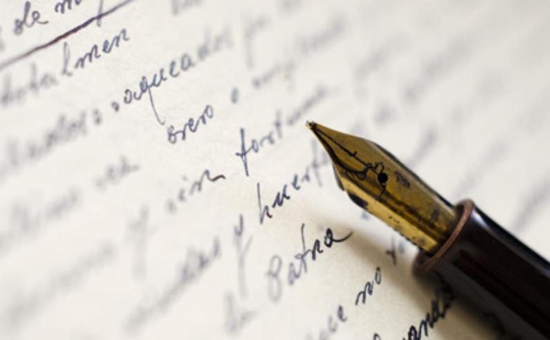 Atelier ecriture3-agenda.jpg