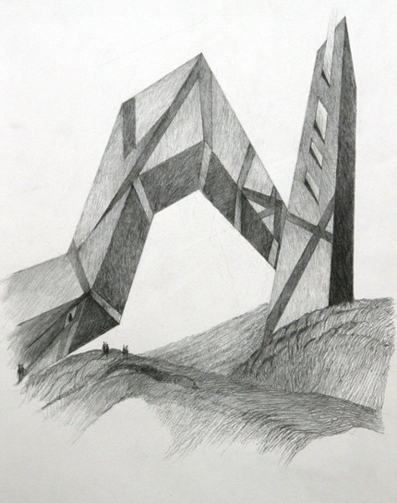 Atelier Imaginarium-agenda.jpg