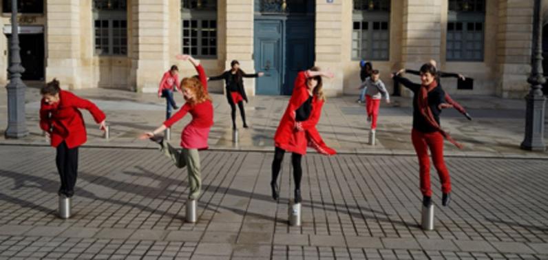 Atelier danse1-agenda.jpg