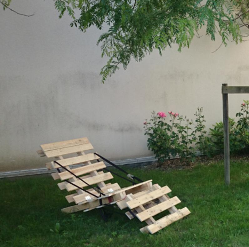 Atelier mobilier-agenda.jpg