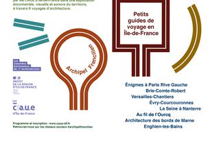 Visuel web des JNA 2020